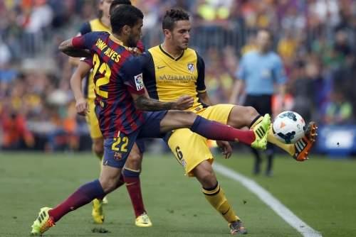 http://img02.mundodeportivo.com/2014/05/17/Barcelona-s-Daniel-Alves-from-_54407019621_54115221152_960_640.jpg