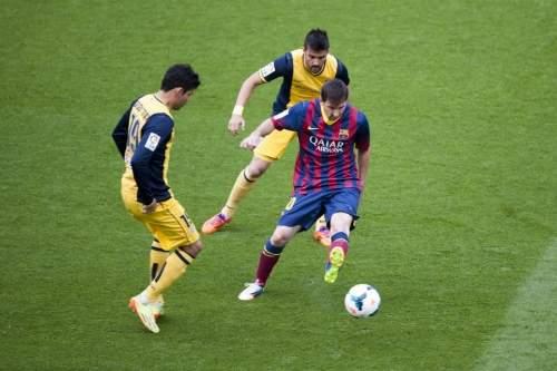 http://img02.mundodeportivo.com/2014/05/17/Partido-de-liga-FC-Barcelona-A_54407019626_54115221152_960_640.jpg