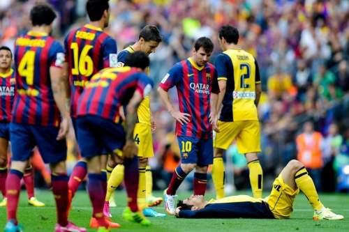 http://img02.mundodeportivo.com/2014/05/17/BARCELONA-SPAIN-MAY-17-Diego-C_54407019651_54115221152_960_640.jpg