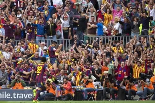 http://img02.mundodeportivo.com/2014/05/17/GRA205-BARCELONA-17-05-2014-El_54407019812_54115221152_960_640.jpg