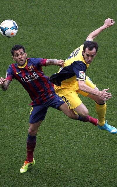 http://img02.mundodeportivo.com/2014/05/17/GRA178-BARCELONA-17-05-2014-El_54407019114_54115221157_400_640.jpg
