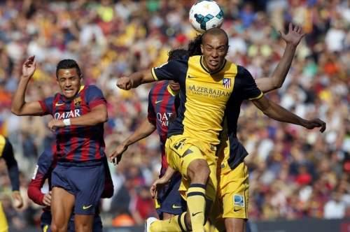 http://img02.mundodeportivo.com/2014/05/17/Atletico-s-Joao-Miranda-from-B_54407019124_54115221152_960_640.jpg