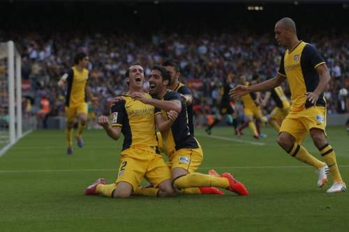 http://img02.mundodeportivo.com/2014/05/17/Atletico-s-Diego-Godin-from-Ur_54408026700_54115221152_960_640.jpg