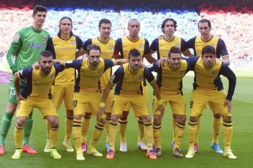 http://img02.mundodeportivo.com/2014/05/17/Atletico-Madrid-players-pose-a_54407019144_54115221152_960_640.jpg