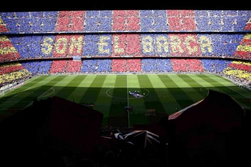 http://img02.mundodeportivo.com/2014/05/17/El-mosaico-de-la-grada-del-Cam_54407019454_54115221152_960_640.jpg