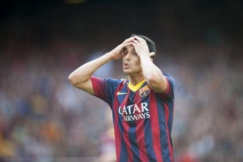 http://img02.mundodeportivo.com/2014/05/17/Partido-de-liga-FC-Barcelona-A_54407019601_54115221152_960_640.jpg