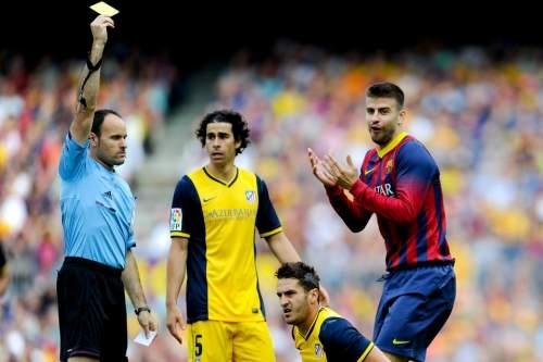 http://img02.mundodeportivo.com/2014/05/17/BARCELONA-SPAIN-MAY-17-Gerard-_54407019104_54115221152_960_640.jpg