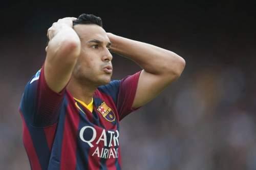 http://img02.mundodeportivo.com/2014/05/17/Partido-de-liga-FC-Barcelona-A_54407019616_54115221152_960_640.jpg