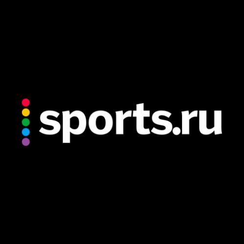 Все голы сезона 2013/14