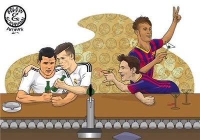 Ronaldo_Bale_MEssi_Neymar