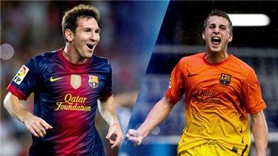 Messi_Deulofeu