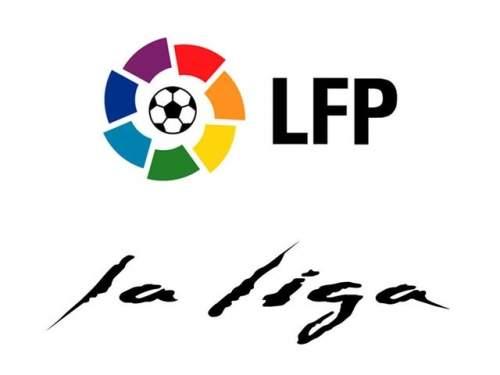 Родион Жук в самый разгар трансферного окна рассуждает о том, чего хотелось бы ожидать от нового испанского сезона.