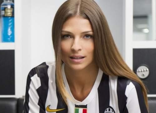 http://www.calcioline.com/wp-content/uploads/2013/09/chiabotto.jpg