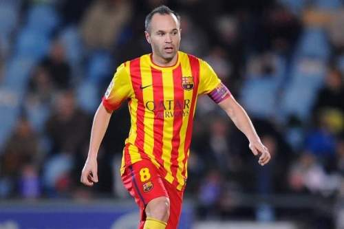 http://img.bleacherreport.net/img/images/photos/002/673/077/hi-res-458918193-andres-iniesta-of-fc-barcelona-in-action-during-the-la_crop_north.jpg?w=630&h=420&q=75