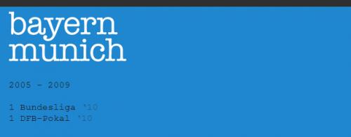The Van Gaal Dossier - Google Chrome 2014-08-17 03.04.13