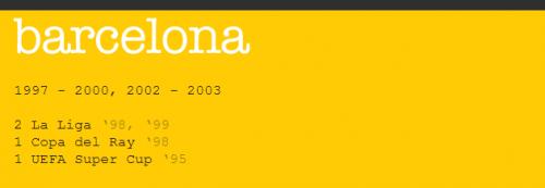 The Van Gaal Dossier - Google Chrome 2014-08-17 01.42.18