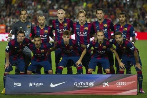 http://img02.mundodeportivo.com/2014/08/24/FC-Barcelona-Elche-cf-foto-per_54414332490_54115221152_960_640.jpg