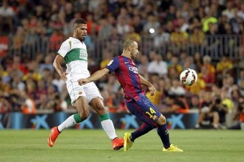 http://img02.mundodeportivo.com/2014/08/24/GRA231-BARCELONA-24-08-2014-El_54414332398_54115221152_960_640.jpg