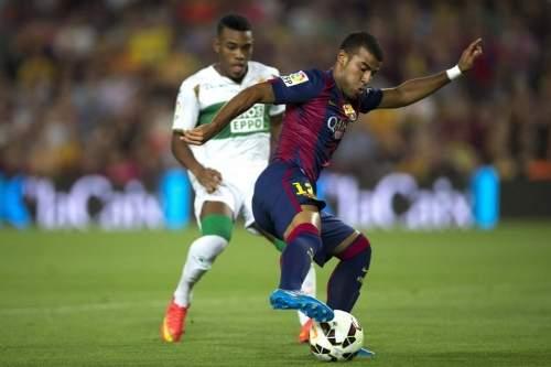 http://img02.mundodeportivo.com/2014/08/24/GRA221-BARCELONA-24-08-2014-El_54414332972_54115221152_960_640.jpg