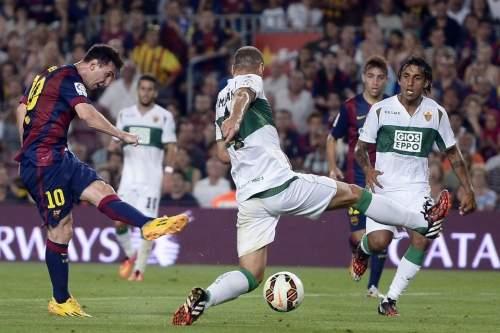 http://img02.mundodeportivo.com/2014/08/24/FC-Barcelona-s-Lionel-Messi-fr_54414332987_54115221152_960_640.jpg