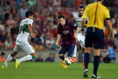 http://img02.mundodeportivo.com/2014/08/24/Partido-FCB-Elche-primera-jorn_54414332992_54115221152_960_640.jpg