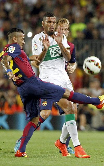 http://img02.mundodeportivo.com/2014/08/24/GRA243-BARCELONA-24-08-2014-El_54414332997_54115221157_400_640.jpg