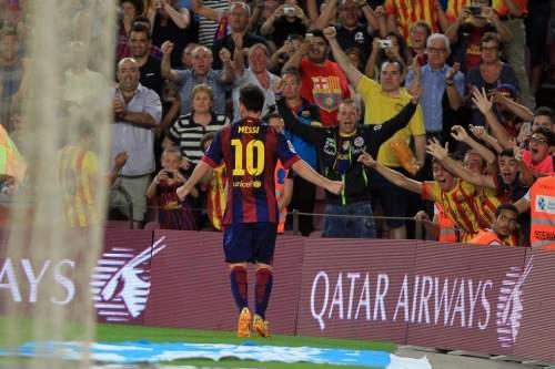 http://img02.mundodeportivo.com/2014/08/24/Barcelona-24-08-14-FC-Barcelon_54414332937_54115221152_960_640.jpg