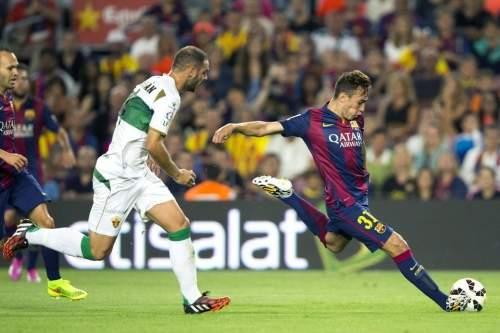 http://img02.mundodeportivo.com/2014/08/24/GRA248-BARCELONA-24-08-2014-El_54414332927_54115221152_960_640.jpg