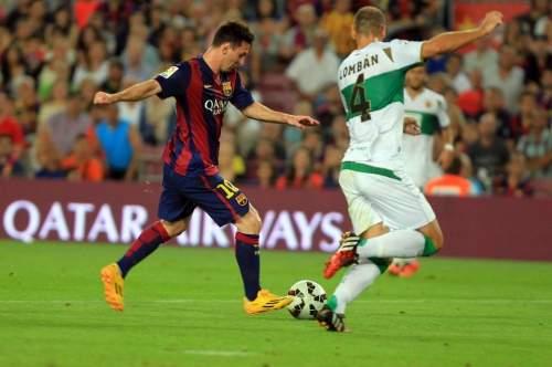 http://img02.mundodeportivo.com/2014/08/24/Barcelona-24-08-14-FC-Barcelon_54414332942_54115221152_960_640.jpg