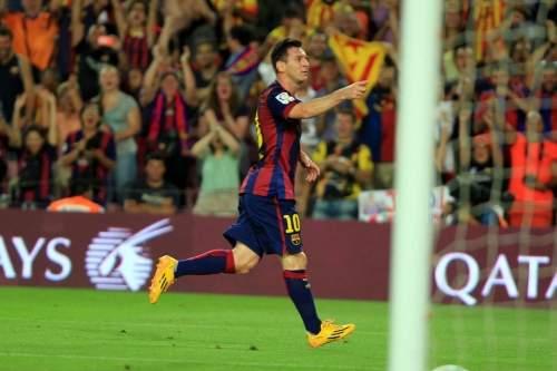 http://img02.mundodeportivo.com/2014/08/24/Barcelona-24-08-14-FC-Barcelon_54414332947_54115221152_960_640.jpg