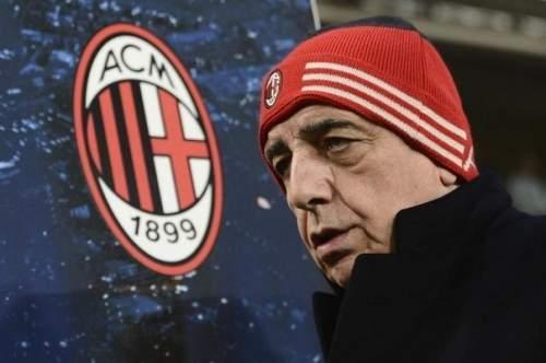 10 лучших трансферов «Милана»
