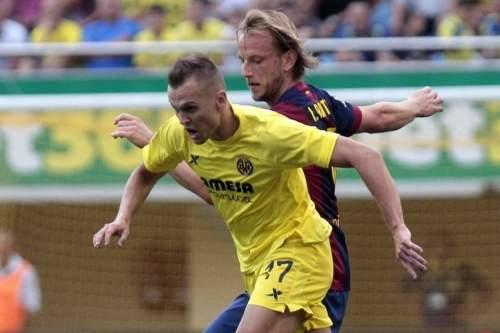 http://img02.mundodeportivo.com/2014/08/31/El-centrocampista-croata-del-B_54414167339_54115221152_960_640.jpg