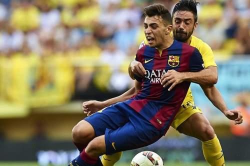 http://img02.mundodeportivo.com/2014/08/31/VILLARREAL-SPAIN-AUGUST-31-Jau_54414168548_54115221152_960_640.jpg