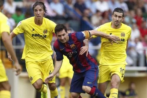 http://img02.mundodeportivo.com/2014/08/31/Villarreal-FC-Barcelona-Foto-P_54414534592_54115221152_960_640.jpg