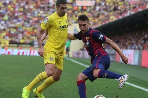 http://img02.mundodeportivo.com/2014/08/31/Villarreal-FC-Barcelona-Foto-P_54414168243_54115221152_960_640.jpg
