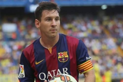 http://img02.mundodeportivo.com/2014/08/31/Villarreal-FC-Barcelona-Foto-P_54414534597_54115221152_960_640.jpg