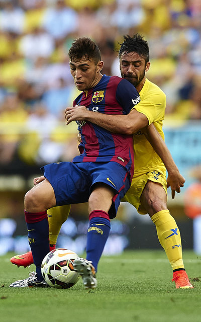 http://img02.mundodeportivo.com/2014/08/31/VILLARREAL-SPAIN-AUGUST-31-Jau_54414168173_54115221157_400_640.jpg