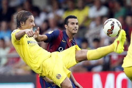 http://img02.mundodeportivo.com/2014/08/31/Barcelona-s-Pedro-Rodriguez-le_54414167943_54115221152_960_640.jpg