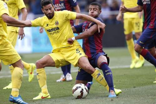 http://img02.mundodeportivo.com/2014/08/31/Barcelona-s-Rafinha-Alcantara-_54414167948_54115221152_960_640.jpg