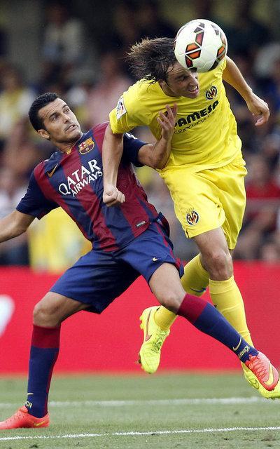 http://img02.mundodeportivo.com/2014/08/31/Barcelona-s-Pedro-Rodriguez-le_54414534234_54115221157_400_640.jpg