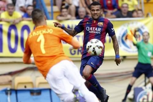 http://img02.mundodeportivo.com/2014/08/31/Villarreal-FC-Barcelona-Foto-P_54414168238_54115221152_960_640.jpg