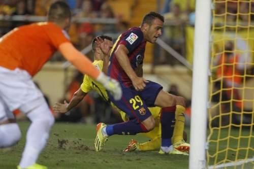 http://img02.mundodeportivo.com/2014/08/31/Villarreal-FC-Barcelona-Foto-P_54414169953_54115221152_960_640.jpg