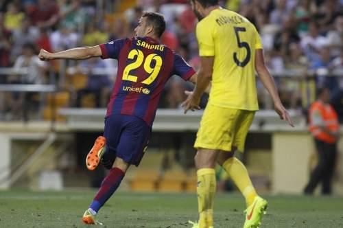 http://img02.mundodeportivo.com/2014/08/31/Villarreal-FC-Barcelona-Foto-P_54414169958_54115221152_960_640.jpg