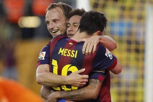 http://img02.mundodeportivo.com/2014/08/31/Villarreal-FC-Barcelona-Foto-P_54414169820_54115221152_960_640.jpg