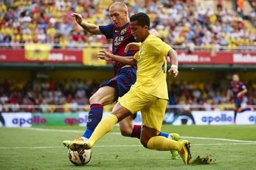 http://img02.mundodeportivo.com/2014/08/31/VILLARREAL-SPAIN-AUGUST-31-Gio_54414533562_54115221152_960_640.jpg