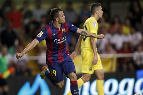 http://img02.mundodeportivo.com/2014/08/31/Barcelona-s-Sandro-celebrates-_54414169459_54115221152_960_640.jpg
