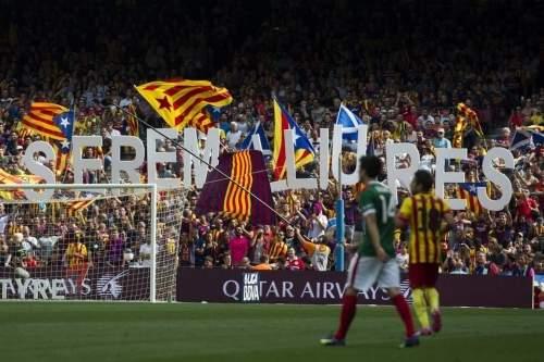 http://img02.mundodeportivo.com/2014/09/13/Barcelona-Athletic-lliga-foto-_54414994332_54115221152_960_640.jpg