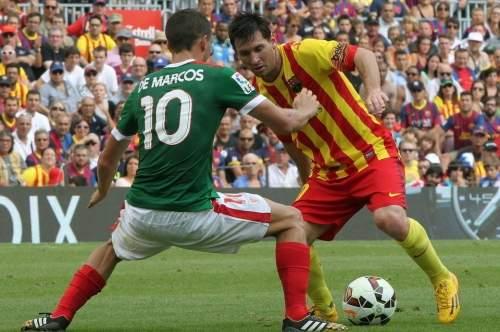 http://img02.mundodeportivo.com/2014/09/13/GRA257-BARCELONA-13-09-2014-El_54414995520_54115221152_960_640.jpg