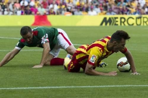 http://img02.mundodeportivo.com/2014/09/13/Barcelona-Athletic-lliga-foto-_54414994342_54115221152_960_640.jpg