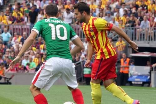 http://img02.mundodeportivo.com/2014/09/13/GRA225-BARCELONA-13-09-2014-Pe_54414994125_54115221152_960_640.jpg
